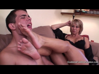 The sex club videos