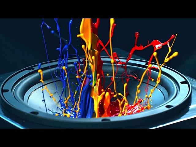 Призентация 4к видео » Freewka.com - Смотреть онлайн в хорощем качестве