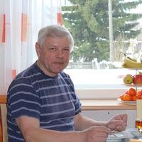 Васильев Виктор