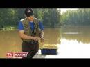 Набор рыбака «Большая удача». Набор рыболовных снастей, приманок и других принадлежностей. leomax