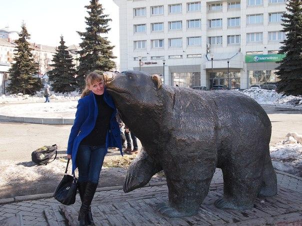 Татьяна Скорева, 41 год, Чусовой, Россия