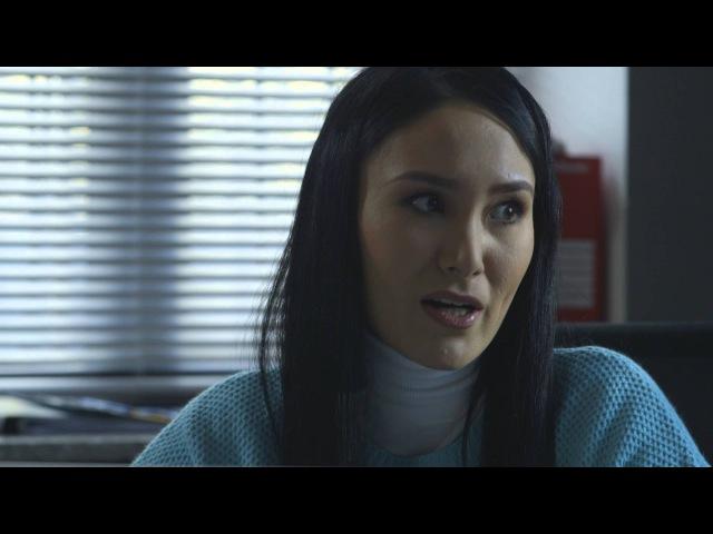История одного отката 15 серия HD