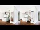 Belsi Home в программе Простые Решения