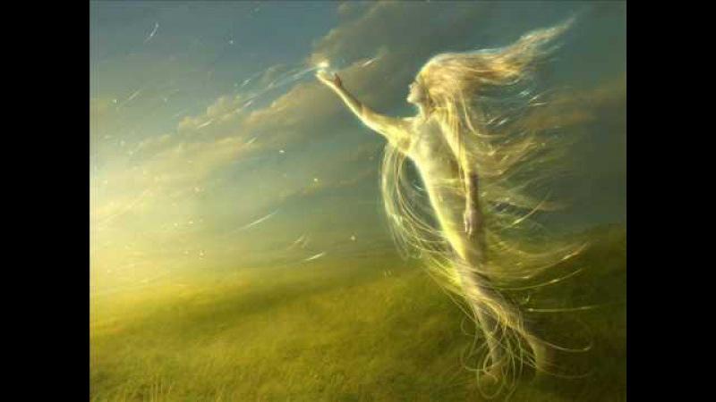 Solarstone Scott Bond - Naked Angel (Original Mix)