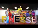 Finesse Bruno Mars Ft. Cardi B - CHOREOGRAPHY CONCEPT by Mike Bautista and Kristen Shapero