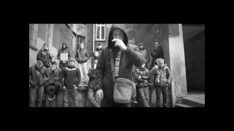 DUDEK P56 MY TAPE - TO TYLKO JA MUZYKA.CZAHA NOWOŚĆ KLIP 2018