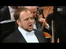 Dmitry Beloselskiy Mentre gonfiarsi l'anima