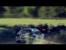 The Kit Car Rally Show Pure Sound Atmosferic powe