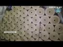 Контрабанда по-украински подземные тоннели, носильщики и миллионные прибыли