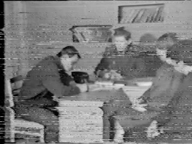 Тактика следственных действий (1970) 3 часть nfrnbrf cktlcndtyys[ ltqcndbq (1970) 3 xfcnm