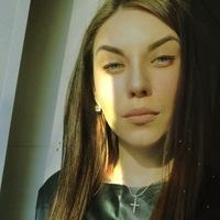 Анюта Пономарева