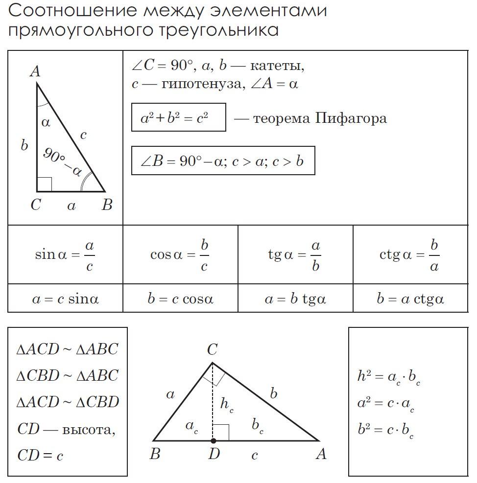 https://sun9-61.userapi.com/c840637/v840637879/74337/XqslcIe-VIo.jpg