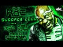 Sleeper Cell The R O C R A the Rugged Man Whitney Peyton REDD OFFICIAL MUSIC VIDEO