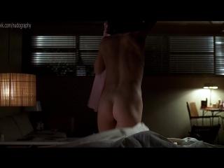 Сьюзен Сарандон (Susan Sarandon) голая в фильме Сумерки (Twilight Magic Hour 1998 Роберт Бентон) 1080p