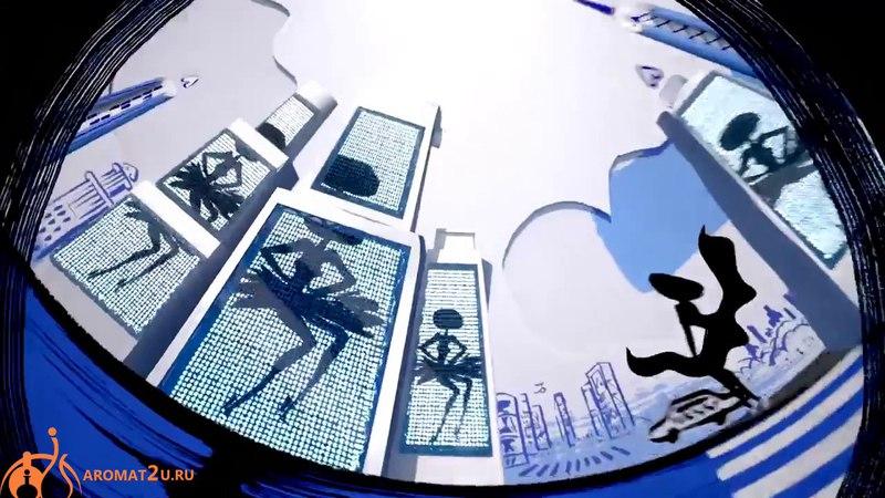 Guerlain La Petite Robe Noir Intense Герлен Ла Петит Роб Ноир Интенс отзывы о духах