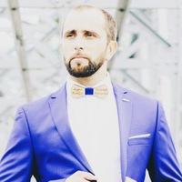 Андрій Довбуш