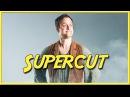 Epic NPC Man Supercut - Fifth Season (5)   Viva La Dirt League (VLDL)