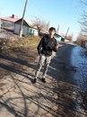 Личный фотоальбом Al'malik Kurbanov