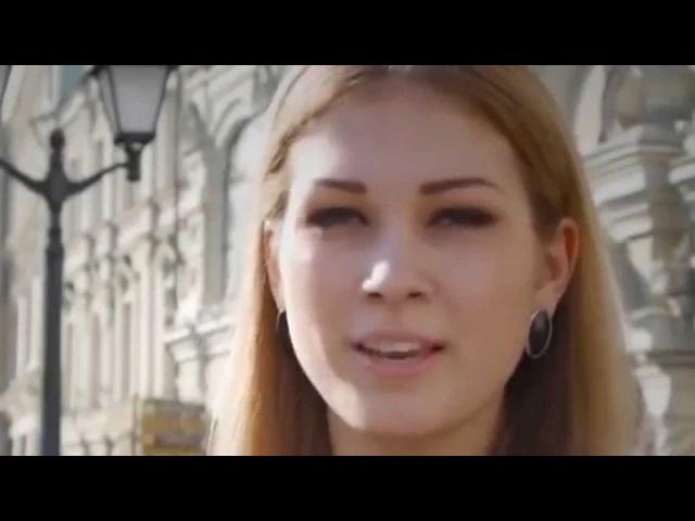 Вата в уши росиянам Кремль вещает