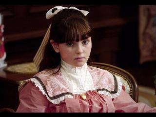 Саманта: Каникулы американской девочки / Samantha: An American Girl Holiday (2004) BDRip 720p []