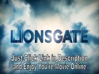 Great Bolshy Yarblockos!: Making A Clockwork Orange 2007 Full Movie