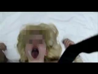 Видео как голая, волочкова тренируется Смотреть бесплатное