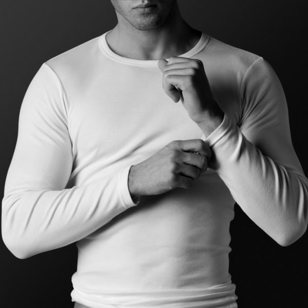 Картинки аватар мужской