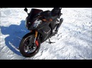 Мотоцикл FALCON SPEEDFIRE 250 cм3