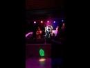 Алла Рабик — Live