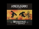 ANUNNAKI Mensageiros do Vento FULL MOVIE