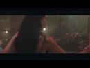 HAERTS - All the Days (Aritzia Vignette)