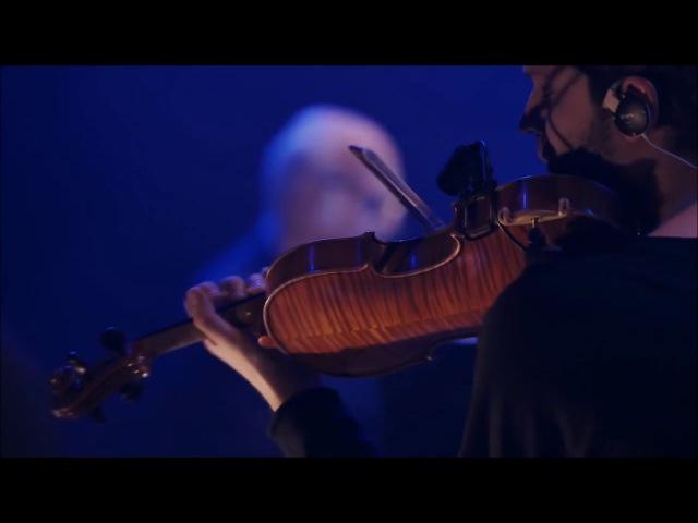 Ludovico Einaudi Live @Maison de la Radio