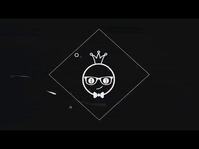 FragMovie JDM Edit by Bonex