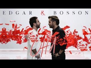 EDGAR и BOSSON - Она