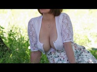 Apple michel chloe ring 360 frivolous dressorder masterm media ( erotic, эротика, fetish, фетиш, bdsm )