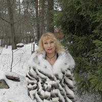 ИринаКорнева
