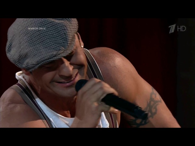 Стас Костюшкин — песня «Допрос» (HD). Три аккорда. Сезон-2 2017.