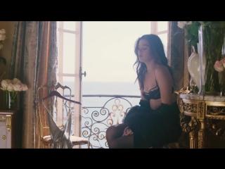 Хейли Стайнфелд _Hailee Steinfeld, BloodPop - Capital Letters премьера видеоклип