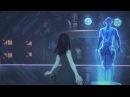 Skyforge клип Remix: Я знаю твой телефон...