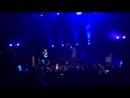 The chemodan 22 сентября Минск концерт 2017 год Жека Рак IZMGY