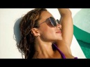 Даяна Брют - Самба на песке Dayana Brut - Samba Na Peske