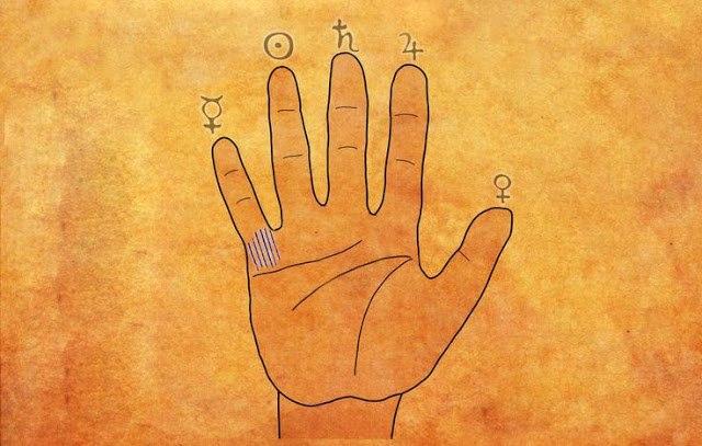 5 признаков, что вы родились ведьмой, изображение №4