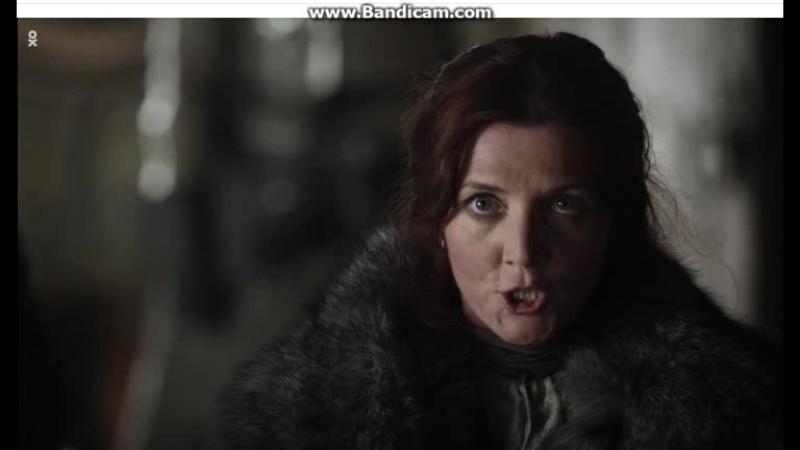 Игра престолов Тирион и Кейтилин Старк прибыли к ее сестре obovsem играпрестолов джоффрибаратеон тирионланнистер сансастарк дж
