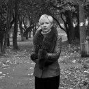 Личный фотоальбом Наталии Макаренко