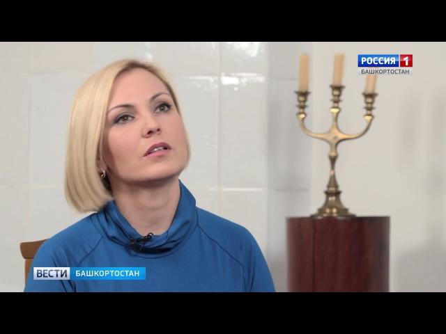 Космонавт Савиных Виктор о фильме Салют 7