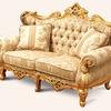 Ремонт и реставрация,  перетяжка  мягкой мебели