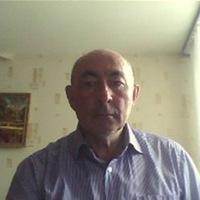 Вахрушев Владимир
