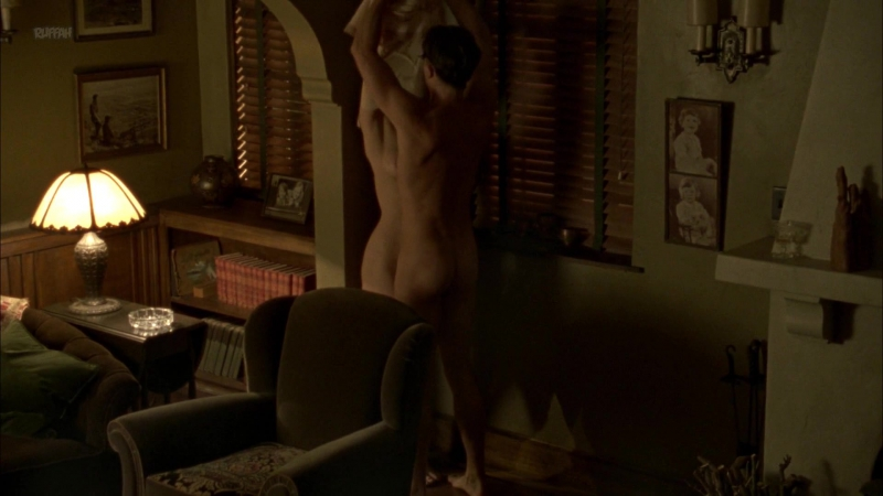 Kate winslet nude naked xxx pussy ass sex photos