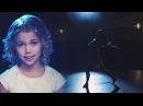 LUMELILL - laulab Krislin Sallo, tantsib Maris Ootsing