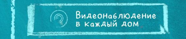vk.com/altavi35